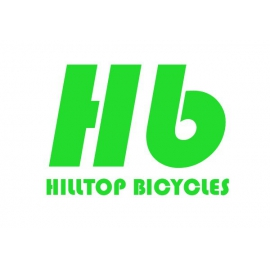 Hilltop Bicycles in Summit NJ